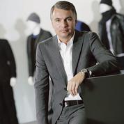 Lafuma: Reiner Pichler, un nouveau patron pour booster les ventes