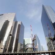 68% des entreprises victimes de fraude en France