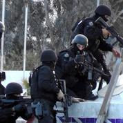 Tunisie: les djihadistes passent à l'attaque