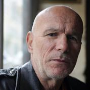 Polémique sur Jean-Marc Rouillan, ex-Action Directe, et le «courage» des terroristes du 13 novembre