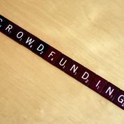 Financement participatif: il n'y a pas que le don