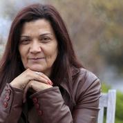 Journée de la femme: à quand la terrasse des cafés de banlieue autorisée aux femmes?
