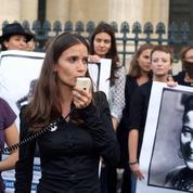 «La grille idéologique des nouvelles féministes les empêche de se saisir des vrais combats»