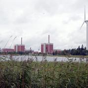 Ces trois dossiers qui coûtent cher à EDF