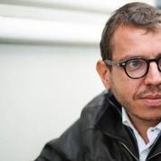 Le mouvement anti-loi El Khomri peut-il devenir le Podemos français ?