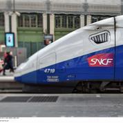 SNCF et EDF: ces ex-monopoles qui vieillissent mal