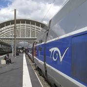 Derrière la perte record de la SNCF, l'impasse financière