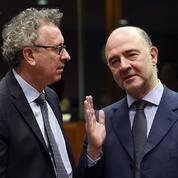 L'UE contraint les multinationales à la transparence fiscale