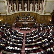 Une quasi-amnistie des élus est-elle cachée dans la réforme constitutionnelle ?