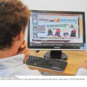 Face aux adblockers, la publicité se mobilise