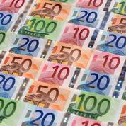 Politique monétaire: et si la solution était de donner directement de l'argent aux ménages?