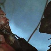Predator 4 :Schwarzenegger prêt à refaire face aux aliens