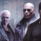 Les co-réalisatrices de Matrix s'appellent désormais les sœurs Wachowski