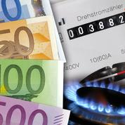 Électricité, gaz: qui sont les fournisseurs les moins chers