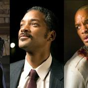 De Men in Black à Seul contre tous, les rôles-clés de Will Smith