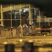 Attentats de Paris : la DGSI identifie deux suspects arrêtés en Autriche