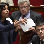 Pourquoi la loi El Khomri n'a rien à voir avec le CPE de Villepin