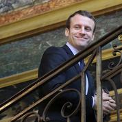 Le syndrome Macron, ou le talent de vouloir aller trop vite