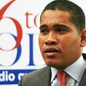 Venezuela: les médias de plus en plus muselés