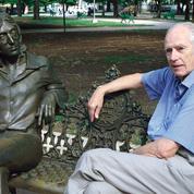 George Martin, le professeur des Beatles