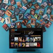 MovieSwap veut concurrencer Netflix en ressuscitant les DVD