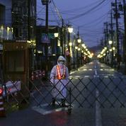 Fukushima, terre sans retour