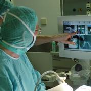 Les cliniques, grandes perdantes des nouveaux tarifs hospitaliers
