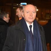 Passe d'armes sévère entre la police et le Défenseur des Droits, Jacques Toubon