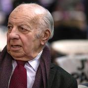 Claude Estier : décès d'une figure du socialisme
