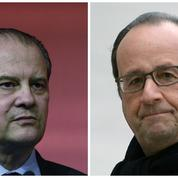 Hollande, Cambadélis et la primaire à gauche : des militants désespérés pour un PS laminé