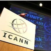 Les États-Unis s'apprêtent à lâcher leur contrôle des adresses Internet