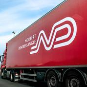 Norbert Dentressangle poursuivi pour dumping social : la course au moins-disant salarial