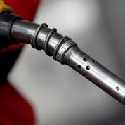 Prix du gazole: le scénario noir du patron des industries pétrolières
