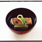 Le konbu, l'algue magique de la cuisine japonaise