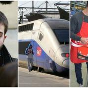 Rencontre entre Valls et l'UNEF, les pertes de la SNCF, Coca-Cola et l'Euro 2016 : le récap éco