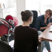 Licenciement: les femmes de retour de congé maternité mieux protégées
