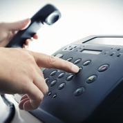Bientôt, une liste antidémarchage téléphonique