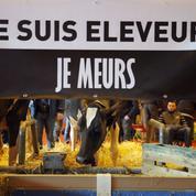 Il faut sauver… la ferme France