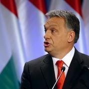 L'Europe de l'Est s'éloigne-t-elle du modèle occidental?