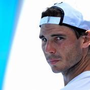 Rafael Nadal répond aux accusations de Roselyne Bachelot