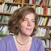 Les agents littéraires français montent au front