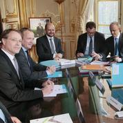 Loi Travail : le Medef veut une «version 3» plus favorable aux PME