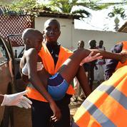 Côte d'Ivoire : Pourquoi Daech ne doit pas faire oublier al-Qaida