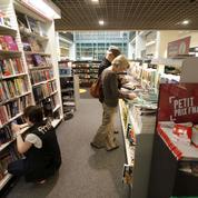 Face à Amazon, la Fnac réaffirme ses positions dans la librairie