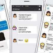 Sur les mobiles et sur les réseaux sociaux, le service après-vente fait sa révolution