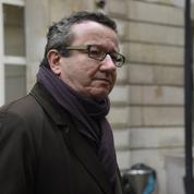 Loi El Khomri : le frondeur PS Christian Paul charge l'exécutif