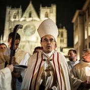 Pédophilie : le scandale du diocèse de Lyon en cinq questions