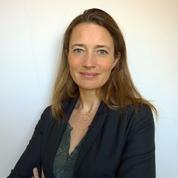 Caroline André-Hesse: «La donne du texte a changé»