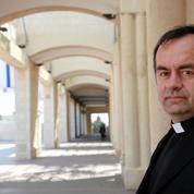 Père Desbois: «Daech commet un génocide contre les yazidis»