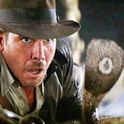 Disney confirme un cinquième Indiana Jones pour juillet 2019